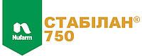 Регулятор роста Стабилан 750