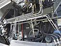 Claas Lexion 550 V 750, фото 3