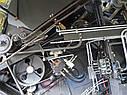 Claas Lexion 550 V 750, фото 4