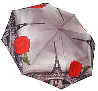 Стильный женский зонтик 2004