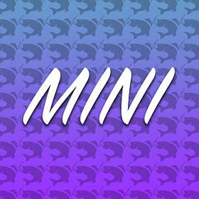 Ароматизированная насадка из пенопласта Sevi Mini