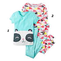 Пижама Панды — Купить Недорого у Проверенных Продавцов на Bigl.ua a3b7250f46da8