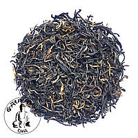 Чай Хун Сы
