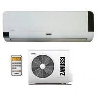 Кондиціонер Zanussi ZACS-I12 HPM/N1(inverter)