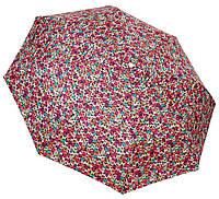 Элегантный женский зонтик бабочки 3122E