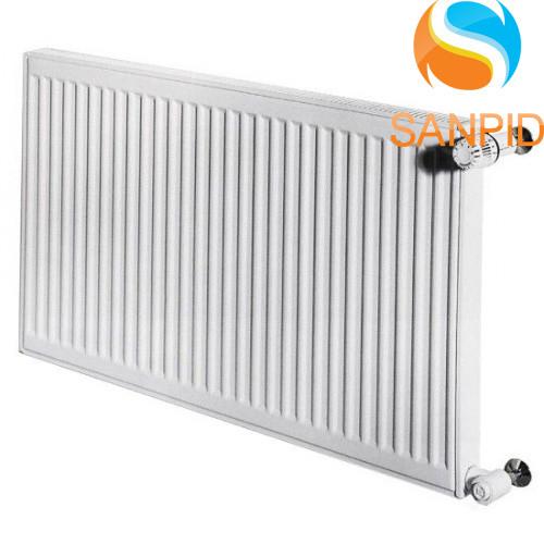 Радиатор стальной KORADO Radik 11VK 600x1400 (1403 Вт)