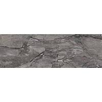 Настенная плитка DREIRE Carbone (Baldocer)  28х85