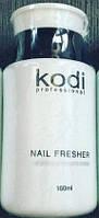 Kodi nail fresher (обезжиреватель) 160 мл