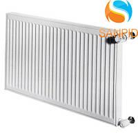 Радиатор стальной KORADO Radik 22VK 600x600 (1007 Вт)
