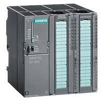 Программируемый контроллер 6ES7313-6CG04-0AB0