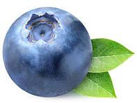 Ароматизатор TPA Blueberry Wild (Дикая черника) 5мл.