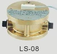 Импульсный счетчик топлива LS 08 I