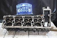 Головка блока цилиндров Mercedes-Benz Sprinter 2.3d OM601