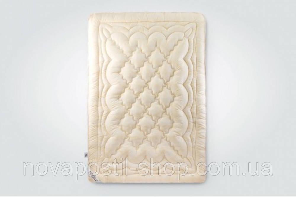 Одеяло Air Dream Lux полуторное 140х210