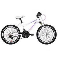 """Велосипед Profi GW20"""" Care A20.3"""