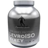 купить протеины на рост массы
