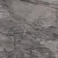 Плитка для пола DREIRE Carbone (Baldocer)  44.7x44.7