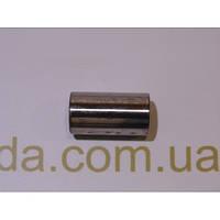 Втулка вариатора переднего Honda Dio AF-18/24 (тонкий вал) [1 шт.]