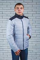 Куртка мужская демисезон. Размеры от 44 до 60