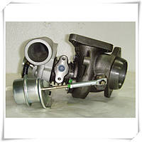 Турбина MB Sprinter 312 2.9TDI