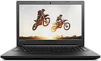 Ноутбук Lenovo IdeaPad 100-15 IBD (80QQ008AUA)