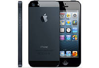 Apple iPhone 5 32GB (Black)