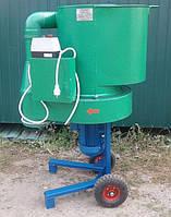 Измельчитель универсальный 220В., 4 кВт.