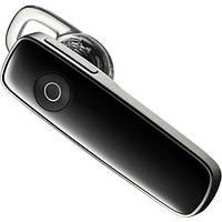 Bluetooth гарнітура  Plantronics M155