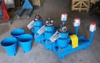 Гранулятор 380 В., 11 кВт
