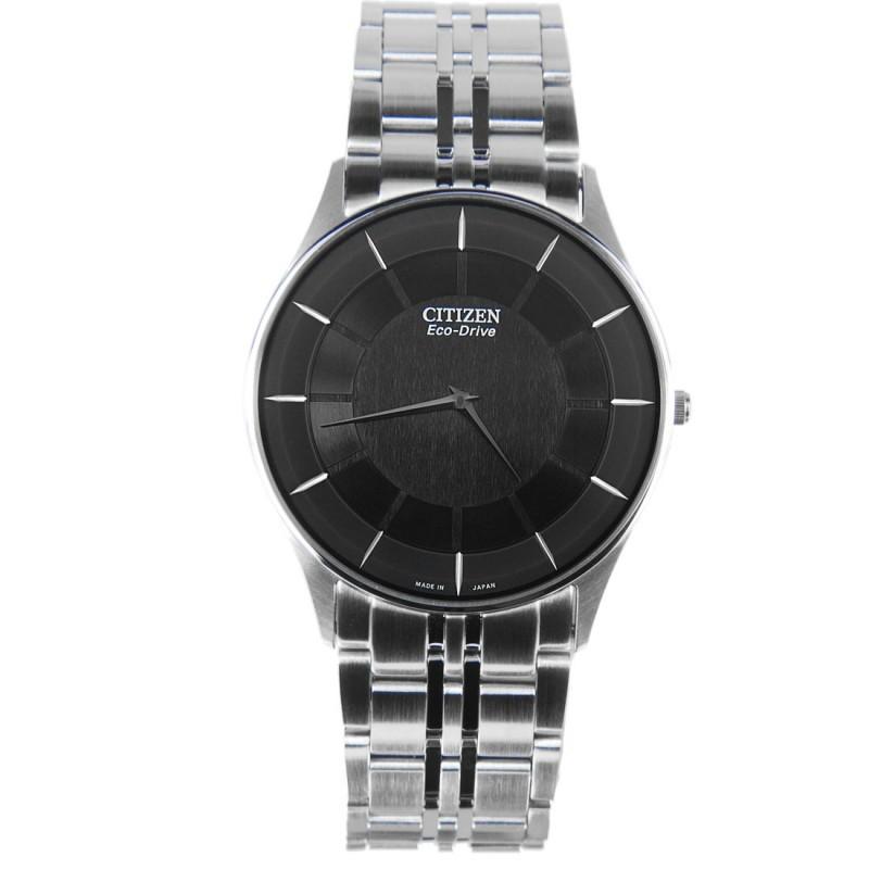 Часы Citizen Eco- Drive Stiletto AR3010-65E