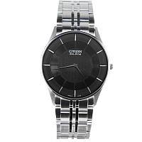 Часы Citizen Eco- Drive Stiletto AR3010-65E , фото 1