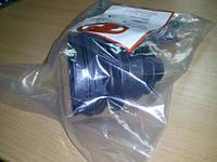 Пыльник наружного шруса для ЗАЗ Сенс (AUTOFREN SEINSA)