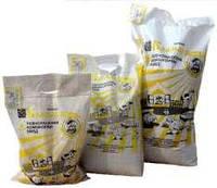 Комбікорм для індичат віком до 1-60 днів (10 кг)