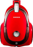 Порохотяг Samsung VC16BSNMARD