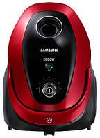 Порохотяг Samsung VC20M253AWR