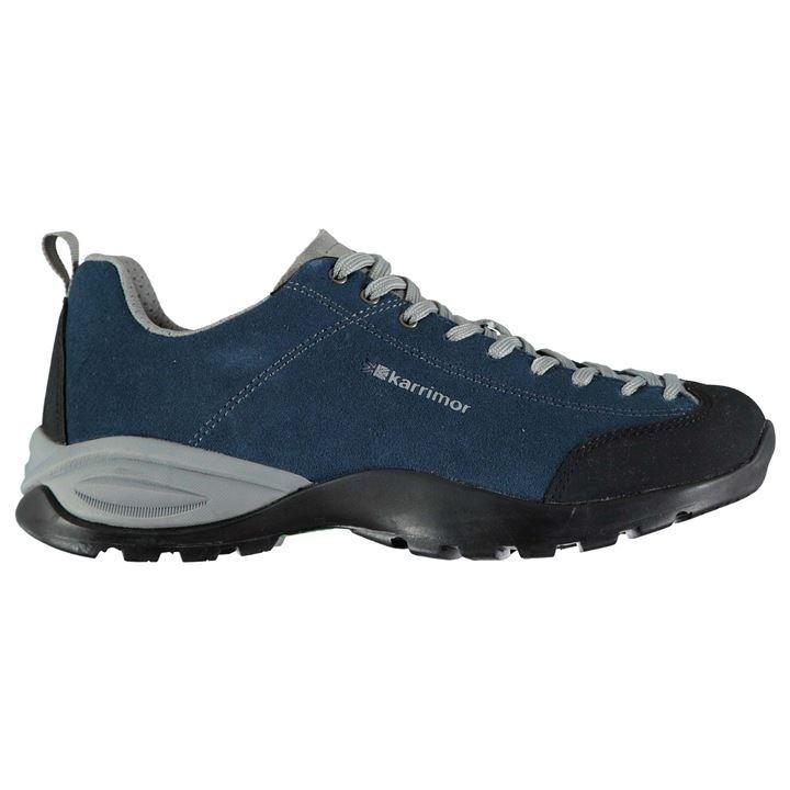 Кроссовки Karrimor Approach Mens Walking Shoes