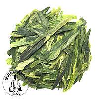Чай Тай Пин Хоу Куй (10 гр)