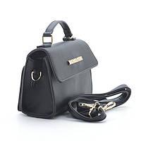 Стильная маленькая женская сумочка конверт Michael Kors