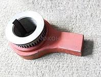 Комплект регуляторов ролика ОГМ 0.8 Разводки роликов для пресса ОГМ 0.8