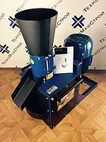 Гранулятор ОГП-150