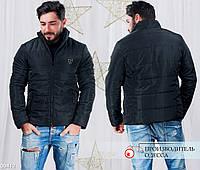 Мужская куртка 00412