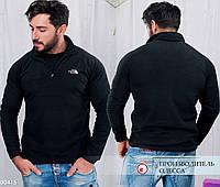 Мужской свитер 00415