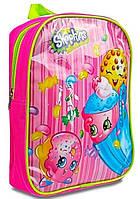 Маленький рюкзак Shopkins
