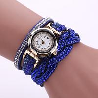Женские наручные часы JOCESTYLE