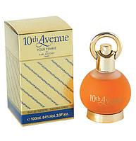 10th Avenue Pour Femme Karl Antony Женская туалетная вода 100 мл.