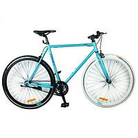 Велосипед Profi (S700C-1)