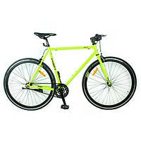 Велосипед Profi (S700C-3) (G53JOLLY)