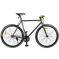 Велосипед Profi (S700C-5) (G56JOLLY)