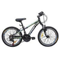 Спортивный велосипед Profi (G20A315-L-1B)
