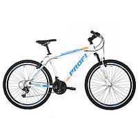 Спортивный велосипед Profi (GW26SPECIAL) (A26.1)